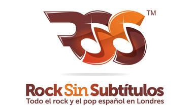 ctv-q4k-rock-sin-subttulos