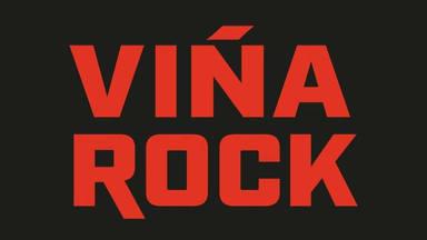 ctv-rov-via-rock-cartel