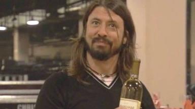 Dave Grohl desvela su gran frustración con el nuevo disco de Foo Fighters y anuncia una misteriosa sorpresa