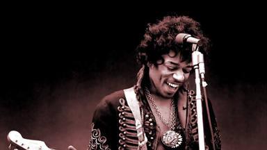 Jimi Hendrix Exprerience: sus discos de oro y platino serán para el mejor postor