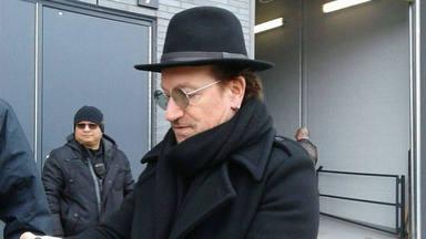 ctv-yds-sombrero-bono