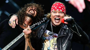 ctv-ww1-axl-rose-y-dave-grohl