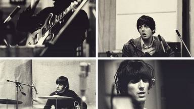 ctv-fix-beatles-revolver-sessions-1280x720