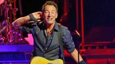 Se filtran el título, la portada, las canciones y la fecha de salida del nuevo disco de Bruce Springsteen