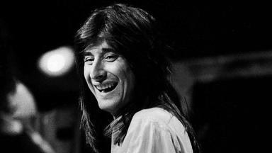 """Steve Perry (ex-Journey) aclara el accidente con Van Halen y el guacamole: """"No me puse a llorar"""""""