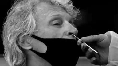 """Bon Jovi te """"regalará"""" su concierto-documental """"más seguro"""" esta semana"""