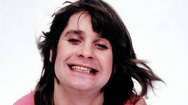 """Lars Ulrich (Metallica) y su salvaje gira con Ozzy Osbourne: """"Apareció en la prueba con el vestido de Sharon"""""""