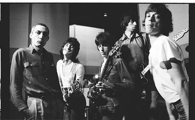 """The Rolling Stones: vuelve a disfrutar del 'Tattoo You' (1981) con todo el material """"perdido y encontrado"""""""