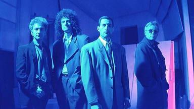 """""""The Show Must Go On"""": el """"último gran grito"""" de Freddie Mercury con Queen"""
