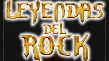 ctv-mdq-leyendas-del-rock-2019