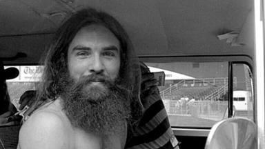 """El ex-batería de Lynyrd Skynyrd ataca a la banda: """"No tocan bien las canciones y yo no soy un mono de feria"""""""