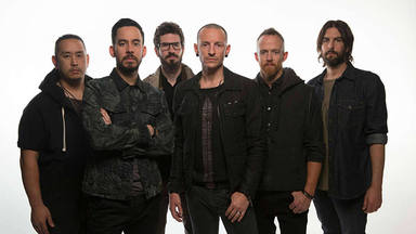 "Linkin Park publica la increíble demo de ""In The End"" antes de que estuviera terminada"