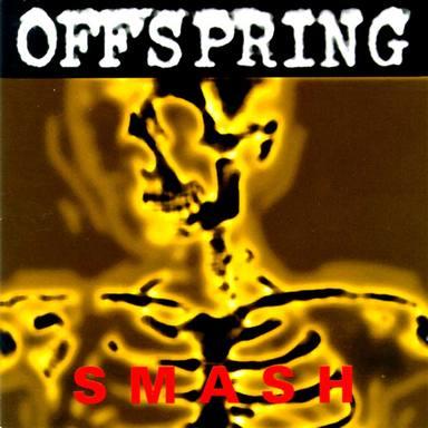 ctv-pff-offspring-smash-640x640