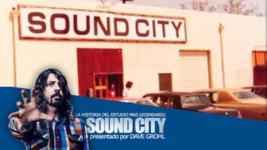ctv-t2d-sound-city-noticia
