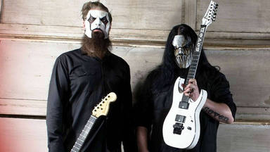 ctv-7ok-slipknot-jim-root-mick-thompson