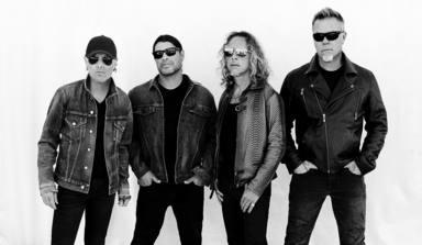 Salta la sorpresa: este clásico de Metallica se quedaría fuera de la competición para elegir su mejor canción