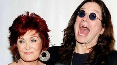 Ozzy Osbourne y su esposa, víctimas de un terrible fraude con sus tarjetas de crédito