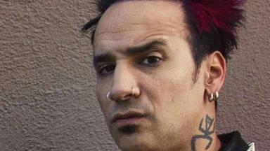"""La inspiradora historia de Roy Mayorga (Stone Sour): """"Volví a aprender a tocar la batería después de un ictus"""""""