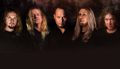 KK's Priest abandonan el cartel del festival Rock Imperium: comunicado oficial