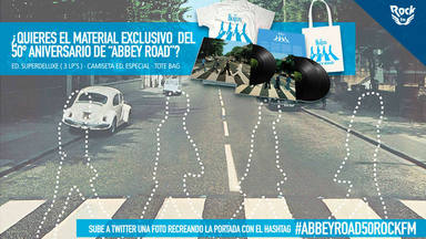 ctv-fc9-concurso-abbey-road