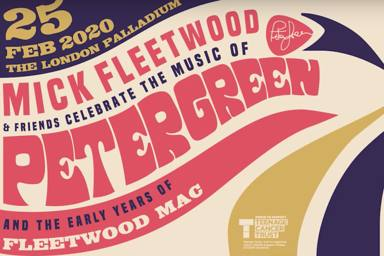 ctv-czk-mick-fleetwood-peter-green-youtube-image