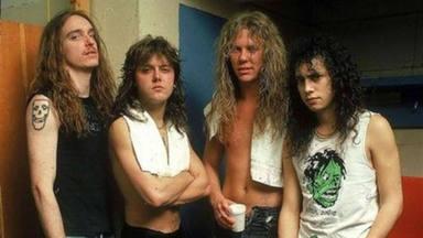 Jake E. Lee (Ozzy Osbourne) recuerda la estricta regla de Sharon que le amargó su gira junto a Metallica