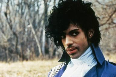 Prince te da la bienvenida al país de la esclavitud