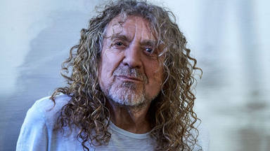 Robert Plant y Alison Krauss lanzan 'Can't Let Go'