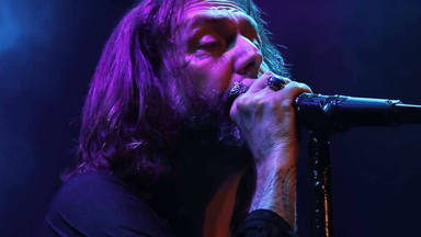 ctv-hpz-the-black-crowes-live