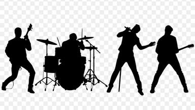 ctv-s0c-kissclipart-rock-band-silhouette-clipart-rock-band-clip-art-f2f596e681816fb4