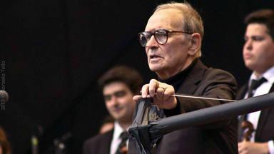 Fallece el legendario compositor Ennio Morricone a los 91 años