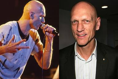 ctv-ten-peter-garrett
