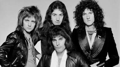 El último gran récord de Queen que vale diamantes