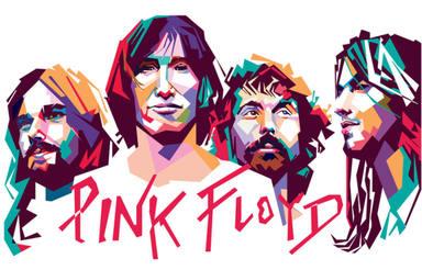"""Los cinco secretos mejor guardados de """"Money"""" de Pink Floyd"""
