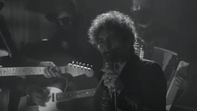 'Shadow Kingdom', el íntimo concierto de Bob Dylan tras la pandemia