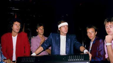 Music - Dire Straits