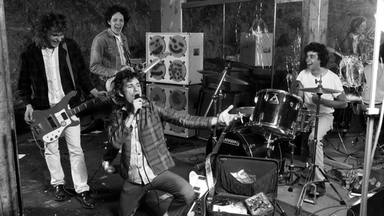 ctv-wiw-the-replacements