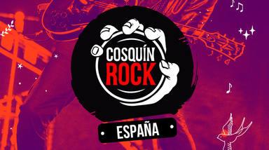 ctv-ejp-cosquin-rock-espaa
