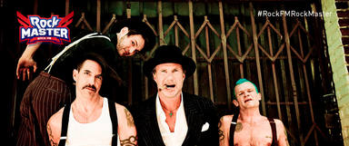 ctv-zff-red-hot-chili-peppers
