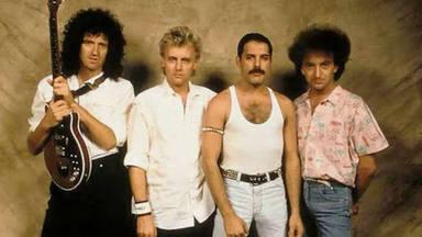 """Así conocieron los miembros de Queen a Freddie Mercury: """"No estábamos seguros de que supiera cantar"""""""