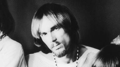 Esta noche 'In a Gadda Da Vida' al completo en memoria de Ron Bushy