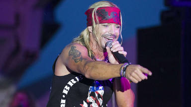 ctv-tkt-bret-michaels