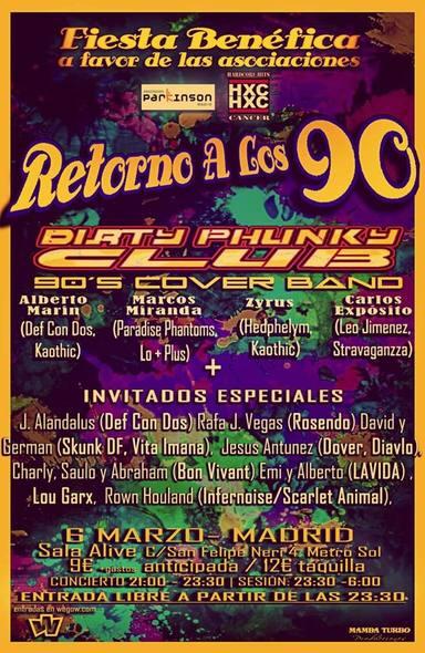 ctv-ttg-bienvenido-a-los-90
