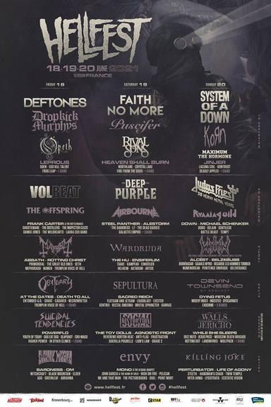 ctv-cxd-hellfest-2021