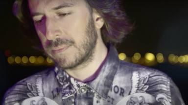 """No te pierdas el videoclip de """"Silencio"""", colaboración entre Jorge Salán y Pedro Andreu (Héreos del Silencio)"""