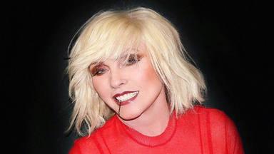 Hoy es el cumpleaños de Debbie Harry (Blondie): ¿Conoces estos temas suyos?