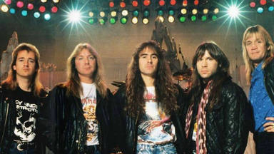 ctv-rop-iron-maiden-1988