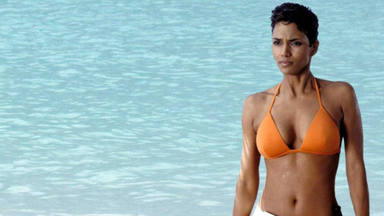 ctv-ts3-halle-berry-bikini-james-bond-girl