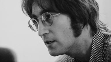 """John Lennon y su """"Imagine"""" se hacen con el quinto puesto en el RockFM 500"""