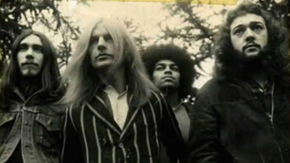 El cantante original de Judas Priest explica el verdadero origen del nombre de la banda - Al día - RockFM
